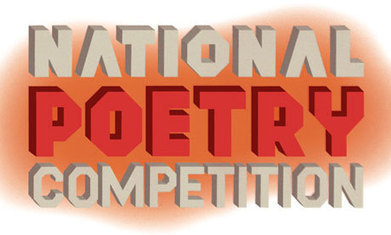 Patricia McCarthy's First world war poem wins National Poetry Competition 2013   War Poetry   Scoop.it