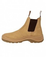 buy Elastic Sided Safety Boots   Disposable Gloves - Rubber Gloves and Cotton Gloves   Scoop.it