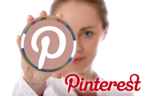 Pinterest per aziende: come usarlo per creare brand awareness @prinet2000 | BlogItaList | Scoop.it
