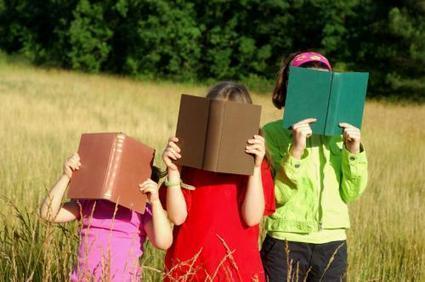 Aller à l'école est-il indispensable pour apprendre ? - Sydologie - toute l'innovation pédagogique ! | coucouni | Scoop.it