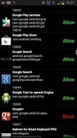 Mobiwol: Firewall without root - Applications Android sur GooglePlay | Android Apps | Scoop.it