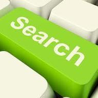 Critical Search Skills Students Should Know - Edudemic | School Library Advocacy | Scoop.it