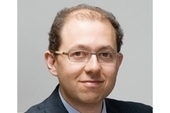 Les logiciels en ligne, un marché plein de promesses | Logiciels | Scoop.it