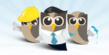 The 3 Tools I Use To Manage My Social Media Marketing | Social Media Marketing | Scoop.it