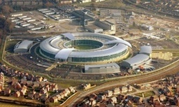 Illegal surveillance: GCHQ's 'neither confirm nor deny' a thing of the past | Information Technologies and Political Rights | Scoop.it