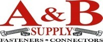 Nuts Supplier in Oklahoma City – A&B Supply   Choose best quality hex cap screws for you   Scoop.it