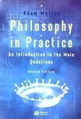 Crítica: Ensinar a filosofar | Filosofia SL | Scoop.it