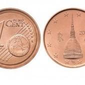 Questo centesimo vale 2.500 euro   Valute   Scoop.it