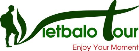 Công ty du lịch giá rẻ, uy tín, chất lượng - Vietbalo Tour   luannguyendl   Scoop.it