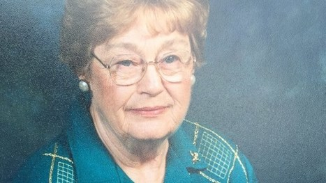 Elderly GA woman brutally beaten, burned during home invasion dies | Criminal Justice in America | Scoop.it