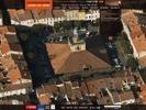 Accueil | Office de tourisme Intercommunal - Aux sources du Canal du Midi : LAURAGAIS - REVEL - SORÉZOIS | EXPOSITIONS PEINTURES EVENEMENTS  SORTIES LIVRES SUD OUEST | Scoop.it