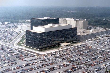 NSA: perguntas e respostas | Daily World News | Scoop.it