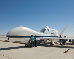 NASA Preps Drone Hurricane Hunters, But Misses Sandy | Rise of the Drones | Scoop.it