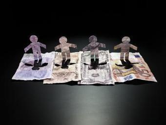 How Does Facebook Make Money? - Opposing Views | Saving Cash | Scoop.it