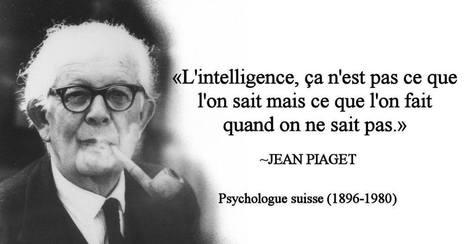 [Culture de l'Imaginaire - Société] Jeu de rôle Grandeur Nature et Handicap psychique   Cultures de l'Imaginaire   Scoop.it