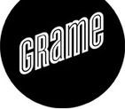 Concert Smartfaust  - Grame | Revue de presse KOGUMI | Scoop.it