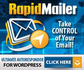 IMSC Rapid Mailer Review | Reviews | Scoop.it