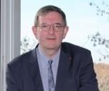 Philippe Courtier, le nouveau directeur général d'EM Lyon part au bout d'un an seulement | La vie des SHS dans la métropole Lyon Saint-Etienne : veille recherche et enseignement | Scoop.it