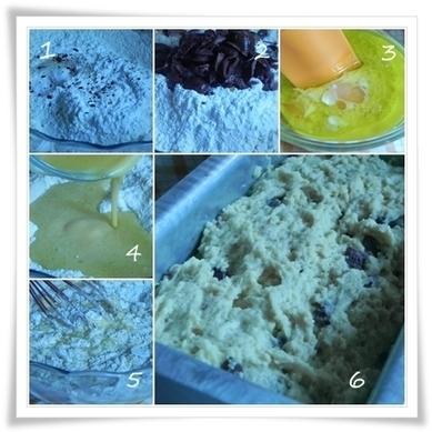 Ondas de Sabores: Pão Rápido de Alho, Azeitonas e Azeite | ouro líquido | Scoop.it