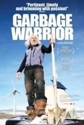 Garbage Warrior   MovieStellar   Documentaries: Sustainability   Scoop.it