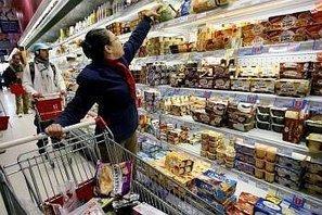 El poder de los supermercados   Movimiento 3R   Scoop.it