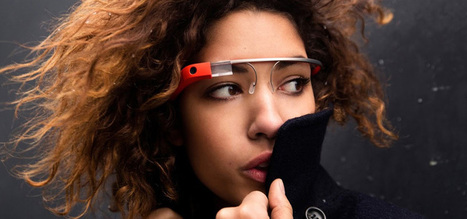 Google releases games for Glass : Web, Mobile & Big Data Blog | Latest in Technology | Scoop.it