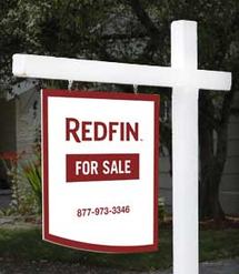 Redfin's new Opportunity Score rates housing based on available jobs reachable without car | Real Estate Plus+ Daily News | Scoop.it