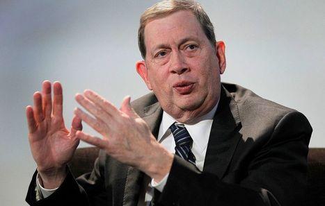 "Gilead CEO: ""We are taking suggestions"" on companies tobuy | Hepatitis C New Drugs Review | Scoop.it"