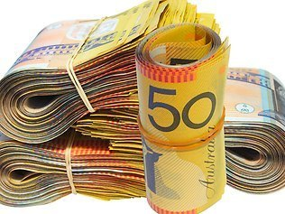 Quick Loans Now- Get Hold Of Urgent Finance With Easy Repaid Option | Cash Loans Now | Scoop.it