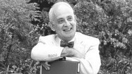 Russell Shank dies at 86; former head librarian at UCLA - Los Angeles Times | Library Collaboration | Scoop.it
