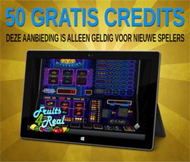 Gokkasten en Gratis Fruitmachines speel je op GFM | Gokkasten | Scoop.it