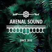 Arenal Sound 2015 confirma a 16 nuevos artistas - Todoindie | TODOINDIE | Scoop.it