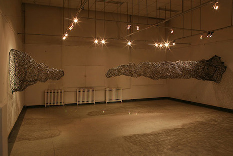 "Li Ying: ""Time"" 
