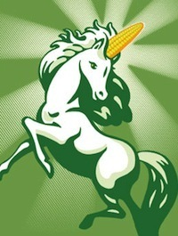 The Unicorn and the Fairy: Corn declares war on cellulose : Biofuels ... | biorenewable energy | Scoop.it