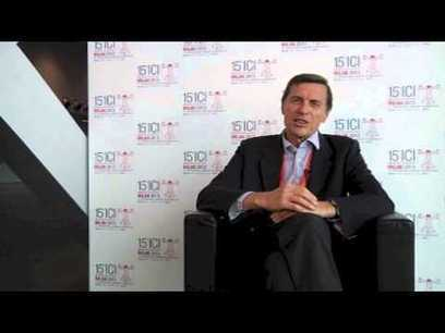An italian lead for worldwide immunology | Science on the NET | Immunology Mosaic | Scoop.it