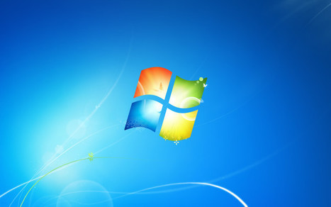 Microsoft tells OEMs to stop offering Windows 7/8.1 devices by Oct 31 next year | Windows 8 - CompuSpace | Scoop.it