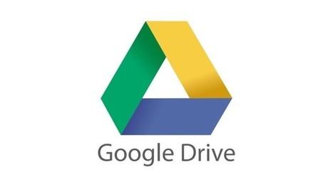 Cómo conseguir 2 Gbytes extra en Google Drive gratis » MuyComputer   Redes sociales y Social Media   Scoop.it