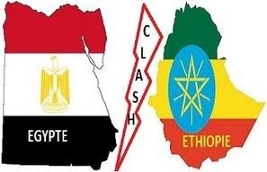 L'aide américaine à l'Egypte est utilisé pour le terrorisme déclare un politicien éthiopien | Toute l'actualité économique africaine en continu | Scoop.it