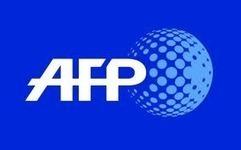 AFP   Kiosque CDI Collège AEFE Rabat   Scoop.it