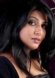 Maya Viswanath Serial Actress   Indian tv actress   Scoop.it