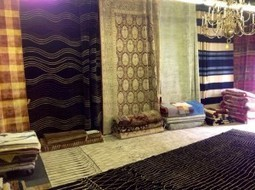 How Smart Rug Cleaners Help You In Maintaining Rugs? | Rug Cleaners | rug cleaning services | Scoop.it