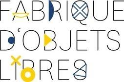 Carte des fablabs | GO TRONIC | Réseau EPN | Scoop.it