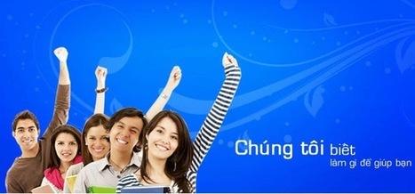 Trung Tâm Gia Sư Tân Thành - Huế | Tu Bep Da Nang | Scoop.it