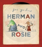 Hitting a high note with Herman and Rosie | Books Books Books | Scoop.it