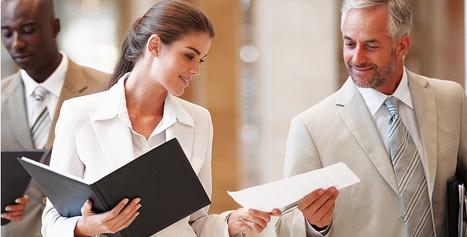 assistance juridique , aide juridique en ligne : assistant juridique en ligne, aide avocat, assistance avocat   Service avocat en ligne   Scoop.it