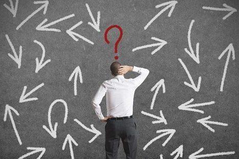 Pmad darty : un exemple de service innovant orienté client | Marketing innovations | Scoop.it
