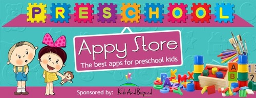 All Preschool Apps in Appy Back 2 School Appy Store  Sorted by Price|AppyMall -http://bit.ly/Pf1YHy