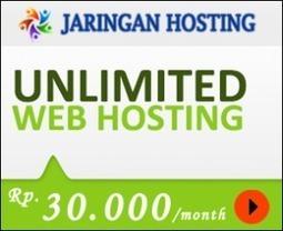 ASP.NET Hosting – JaringanHosting.com :: Bagaimana Cara Membuat Session Variable pada ASP.NET   Windows and ASP.NET Hosting Indonesia   JaringanHosting.com   Scoop.it