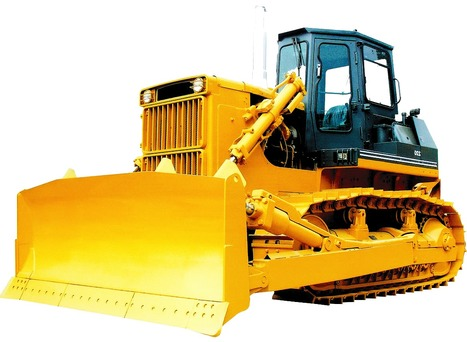 Online Timed Auction On 12th and 13th January 2015. | Used Machinery for sale | Scoop.it
