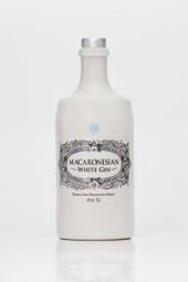 Macaronesian Gin, una ginebra Premium Canaria, inspirada en el Siglo XIX | SibaritiaBlog | Scoop.it